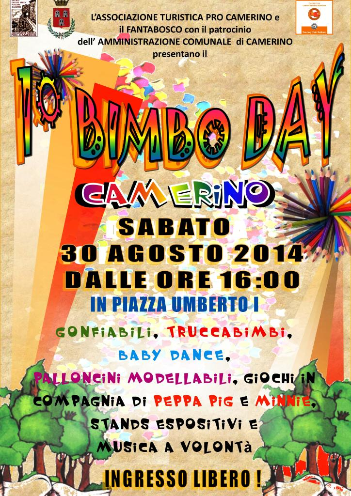 1c2b0-bimbo-day-2014-copia