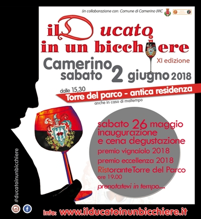 save-the-date_2017_13maggio