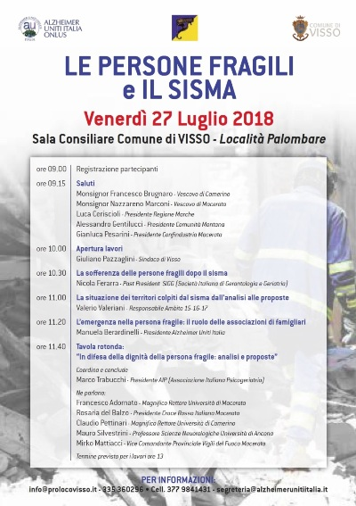 20180727plvissoconvegnosismacondpsic-copia