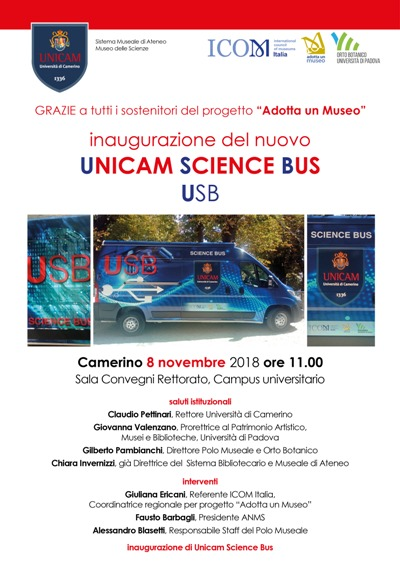 nuovo-unicambus-science_def-copia