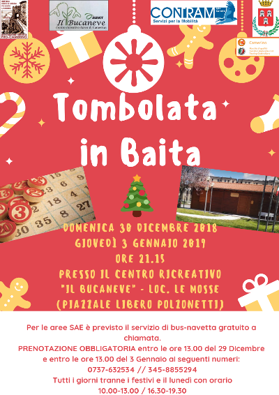 tombolata-in-baita-copia2